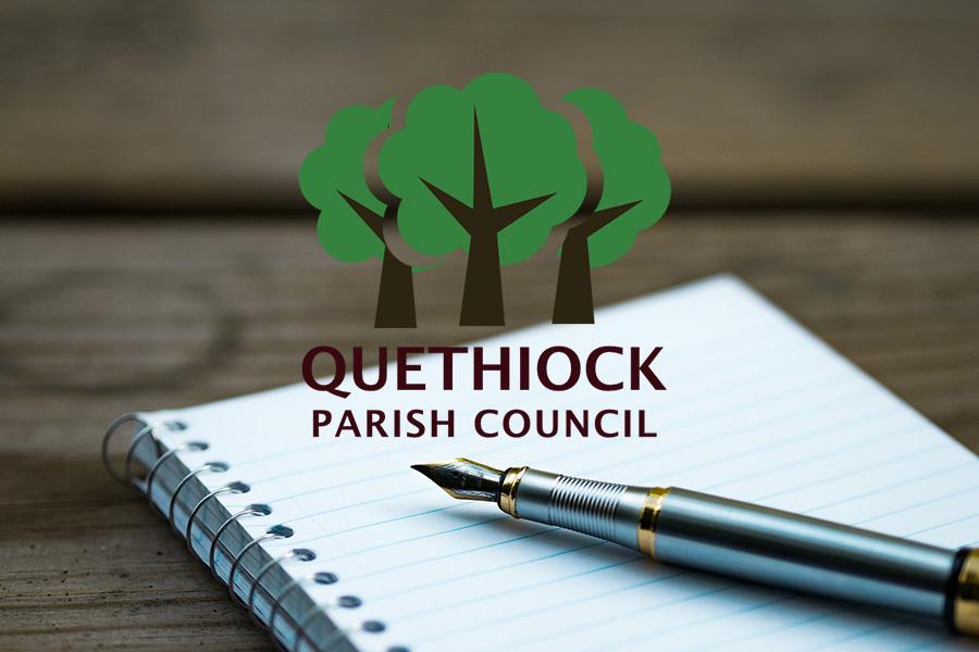 Parish Council Meeting Monday 5th July